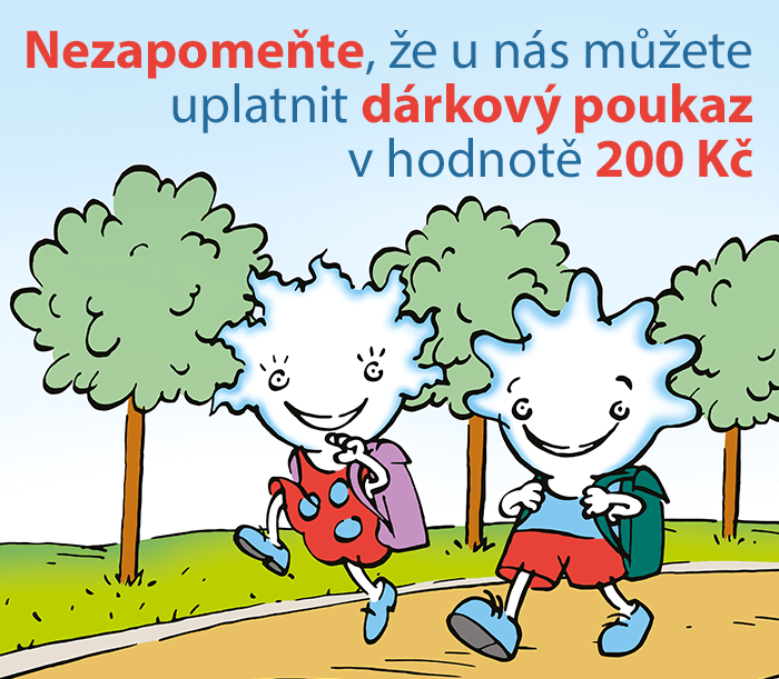 Sleva 200Kč do Sevt.cz