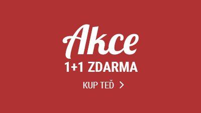 i-living ace 1+1 zdarma