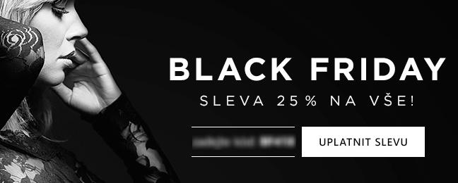 0641c55d94b Sleva 25% do Astratex.cz - Black Friday » OnlineKupony.cz
