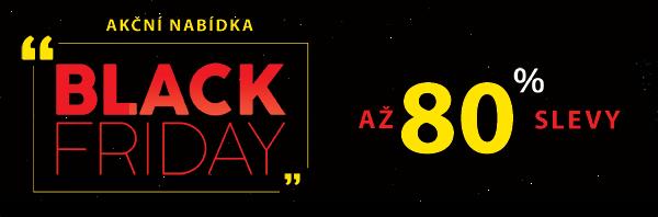 eb45ed5153 SEZNAM OBCHODŮ ZAPOJENÝCH V AKCI BLACK FRIDAY 2017 -