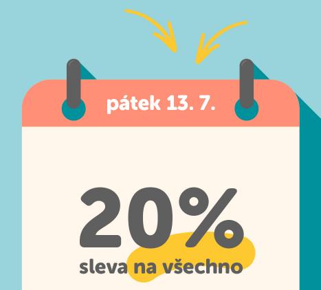 Bonami Slevov kupny srpen 2020 (aktuln)