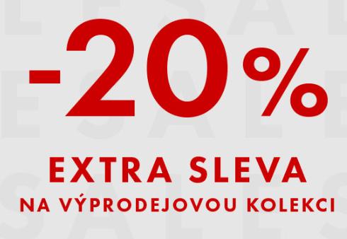 a406eb31678 Sleva 20% do e-shopu Wojas.cz » OnlineKupony.cz