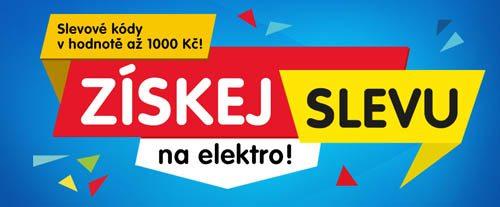 07d3879dc Slevové kupóny 100 až 1000Kč na nákup v Okay.cz » OnlineKupony.cz