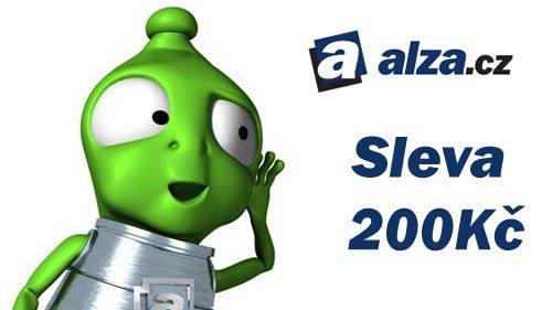 20 Alza zavov kupny a kdy september 2020