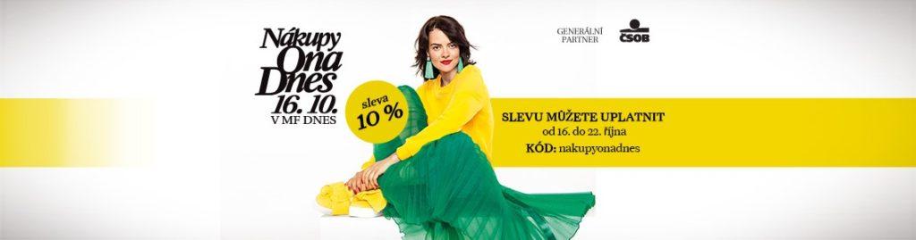 Bux.sk zavov kupny a kdy a -30