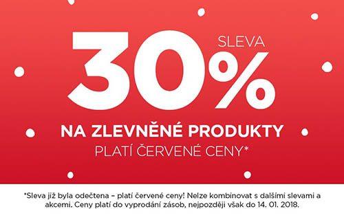 d0e0e1a889 Dodatečná sleva 30% do Cellbes i na již zlevněné zboží » OnlineKupony.cz