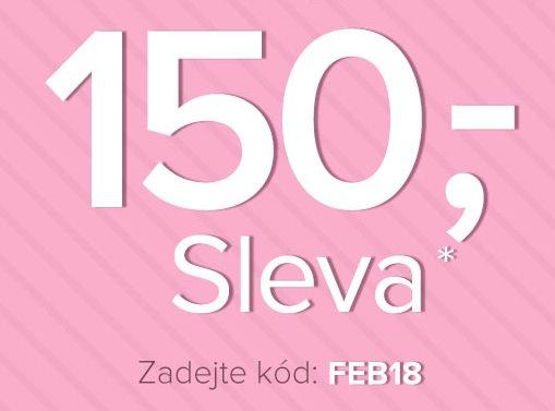 cea142970b Sleva 150 Kč do obchodu Cellbes » OnlineKupony.cz