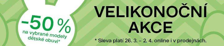 3c3f12673e Slevový kupón -150 Kč na obuv do Deichmann.cz » OnlineKupony.cz