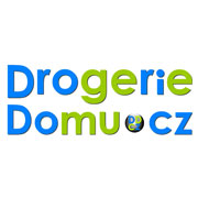 Drogerie-domu.cz