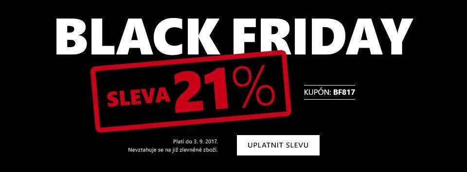 Black Friday na Astratexu